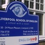 liverpoolschoolofenglish1