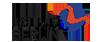 ib-logo-m.png