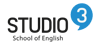 studio3-logo-m.png