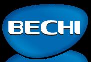 BECHI-home-2