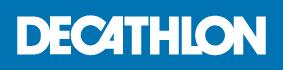 Logo-decathlon_283x704