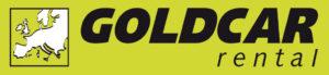goldcar-logo-1024x235