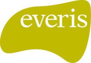 logo-everis_imagelarge